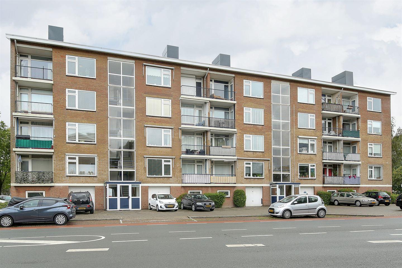 Bekijk foto 1 van Jan Ligthartstraat 162