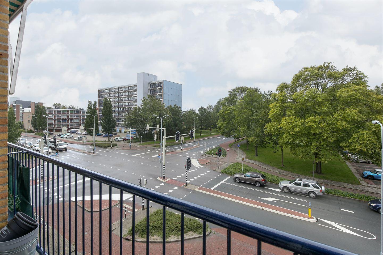Bekijk foto 2 van Jan Ligthartstraat 162