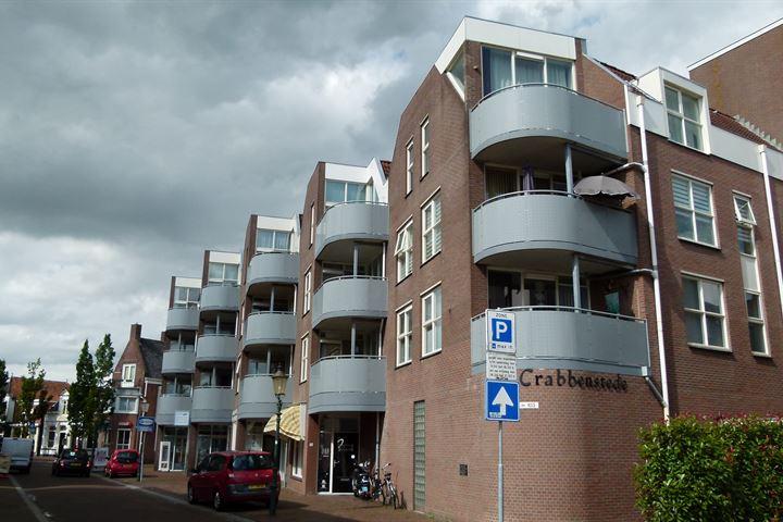 Wijkstraat 91