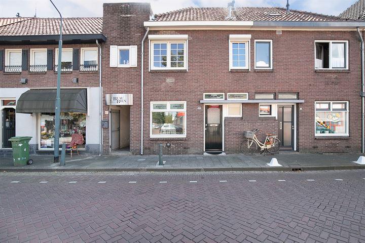Pastoor van Beugenstraat 17