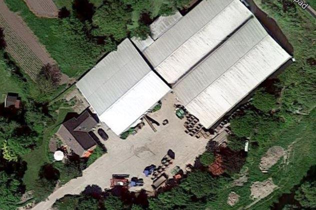 Bekijk foto 3 van Kerkpad 10