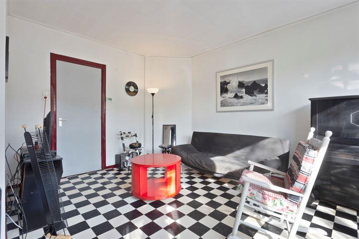 Orteliusstraat 215 3
