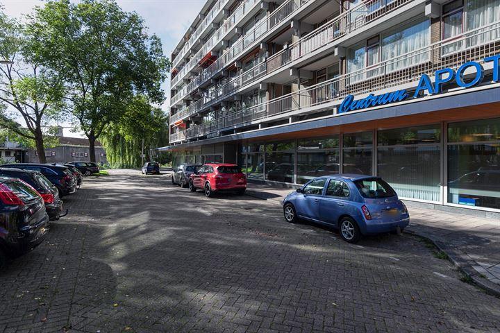 's-Gravelandseweg 986