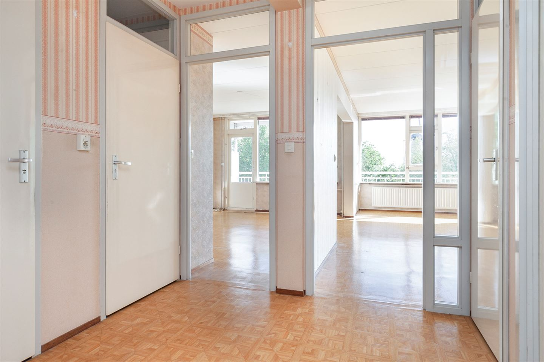 Bekijk foto 3 van 's-Gravelandseweg 986