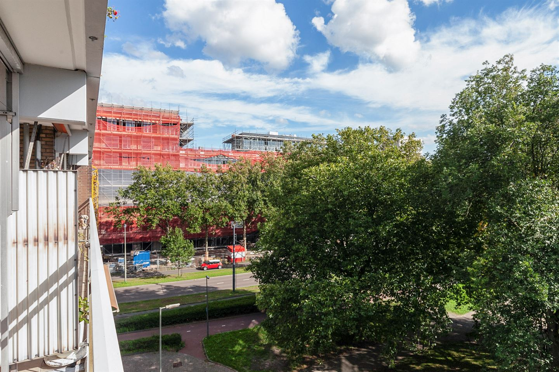Bekijk foto 5 van 's-Gravelandseweg 986