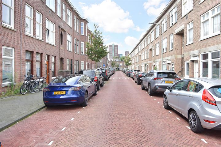 Usselincxstraat 69