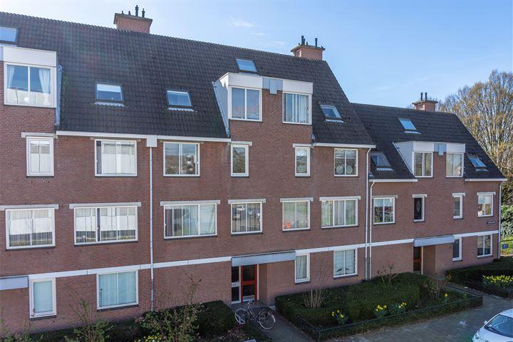 Craneveldstraat 173