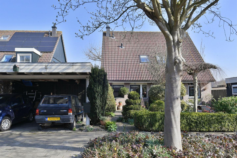 Bekijk foto 2 van Bernard van Beeklaan 84