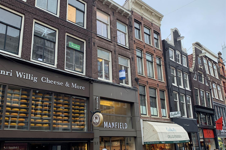 Bekijk foto 4 van Leidsestraat 50