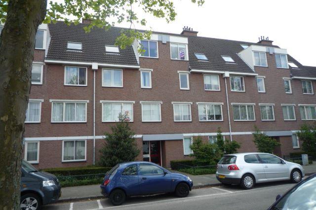Craneveldstraat 103