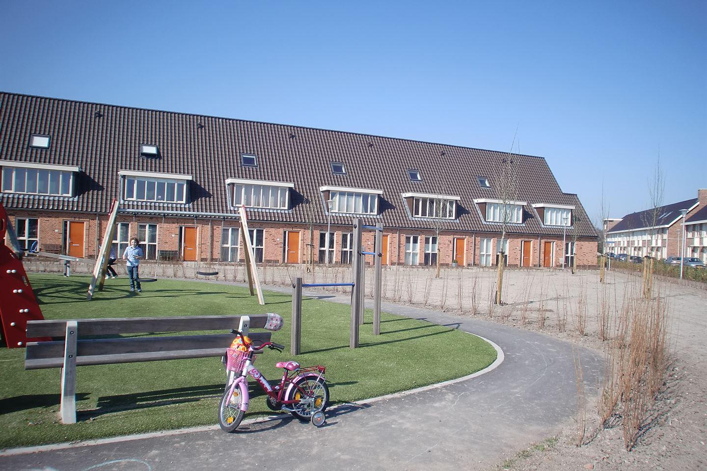 Bekijk foto 3 van Oostmeerlaan 235