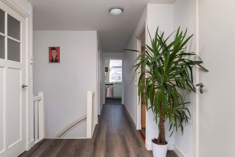 Bekijk foto 5 van Amsterdamsestraatweg 301 bis a