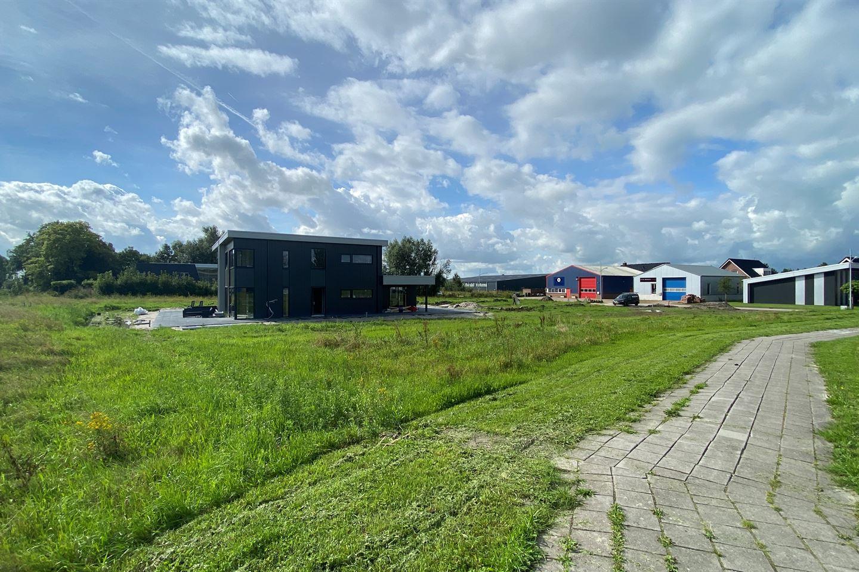 Bekijk foto 4 van Verbindingsweg