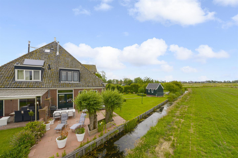 Bekijk foto 2 van Kloosterdijk 6