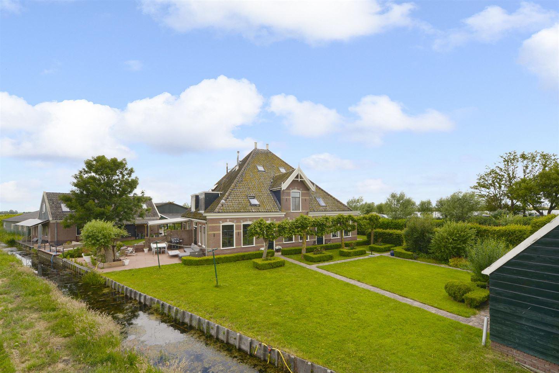 Bekijk foto 3 van Kloosterdijk 6