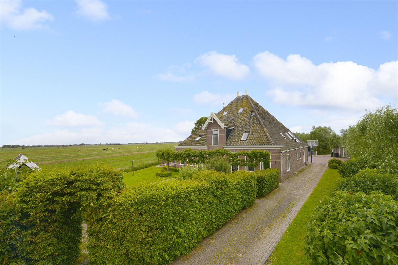 Bekijk foto 4 van Kloosterdijk 6