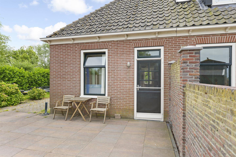 Bekijk foto 5 van Kloosterdijk 6