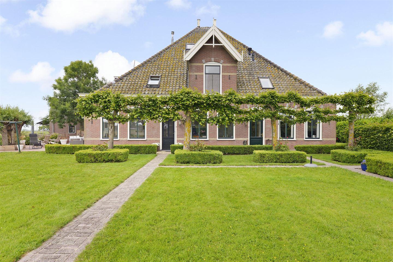 Bekijk foto 1 van Kloosterdijk 6