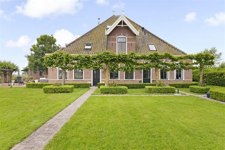 Kloosterdijk 6