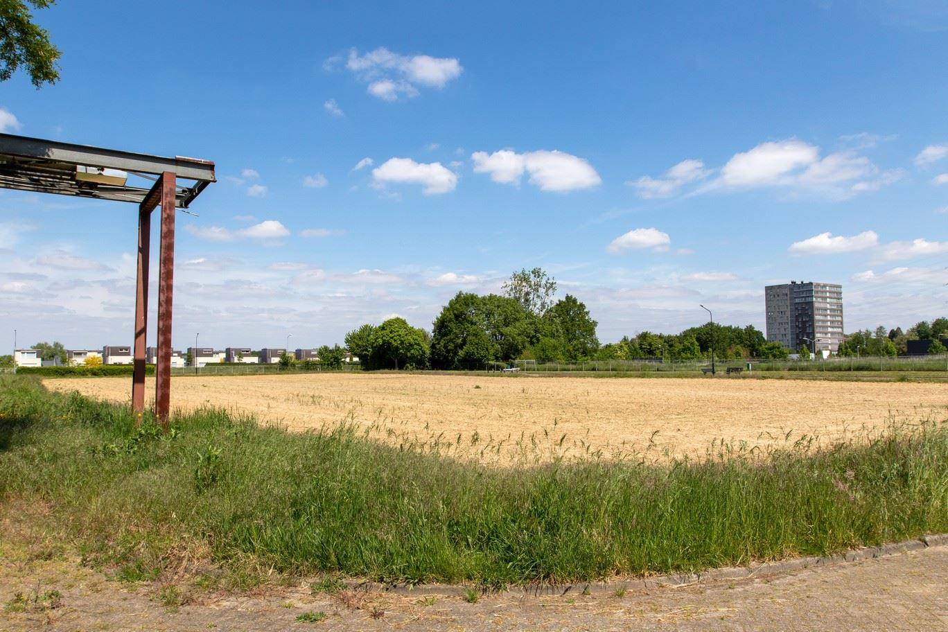 Bekijk foto 1 van Jan Campertstraat 5