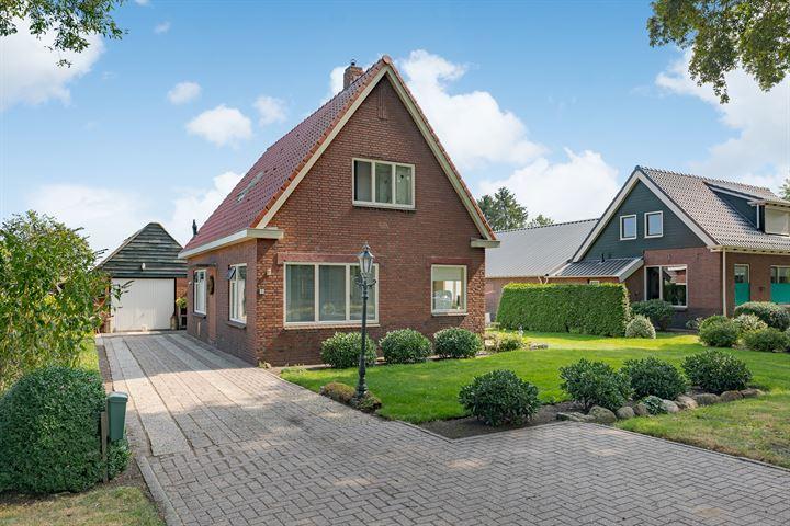 Valtherweg 9