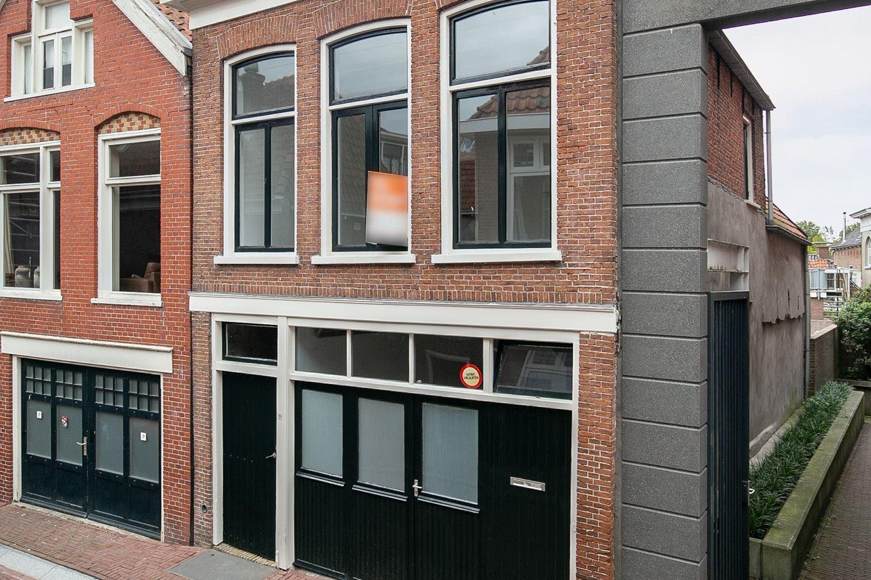Bekijk foto 1 van Koningstraat 11