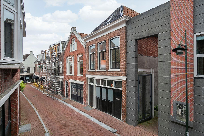 Bekijk foto 2 van Koningstraat 11