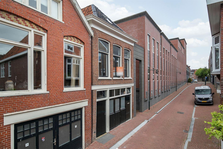 Bekijk foto 3 van Koningstraat 11