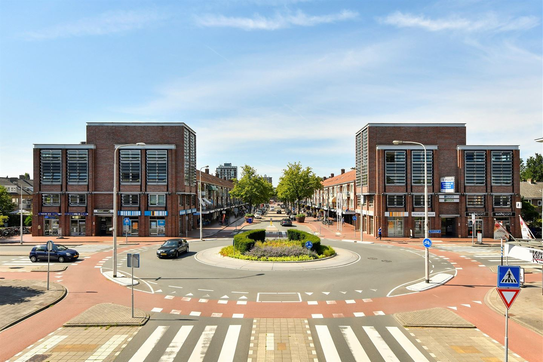 Bekijk foto 1 van Rembrandtweg 139