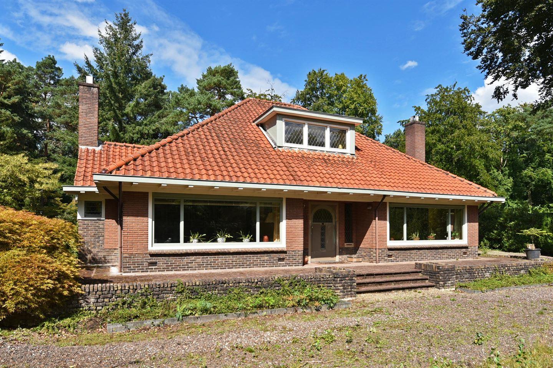 Bekijk foto 2 van Heerderweg 23