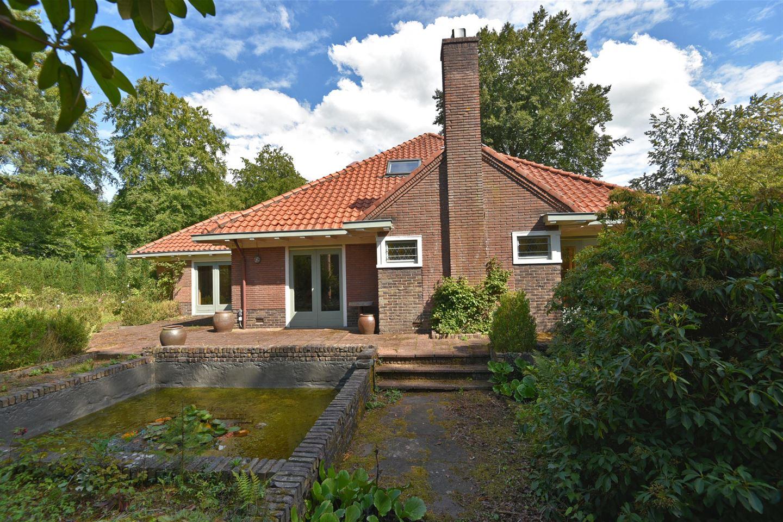 Bekijk foto 3 van Heerderweg 23