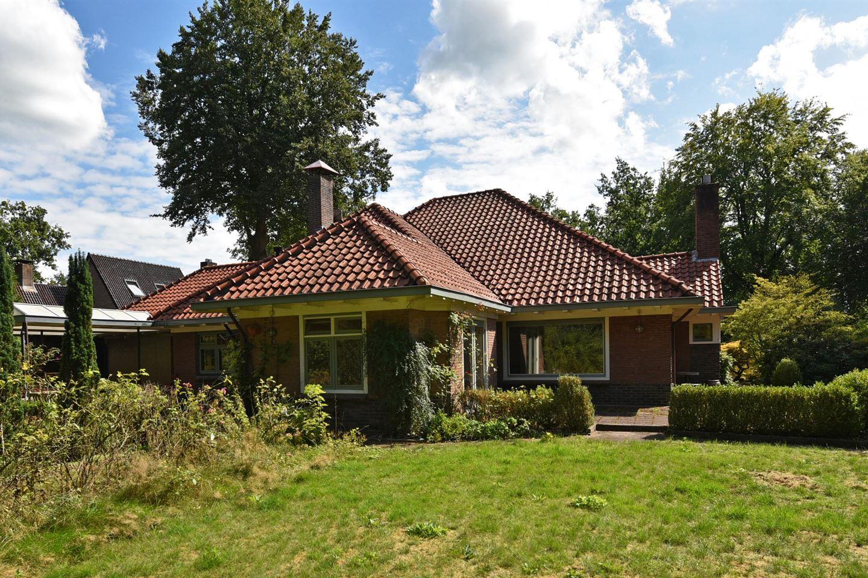 Bekijk foto 5 van Heerderweg 23