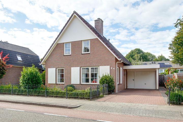 Deventerstraat 56