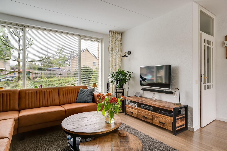 Bekijk foto 3 van Hertog Albrechtstraat 6