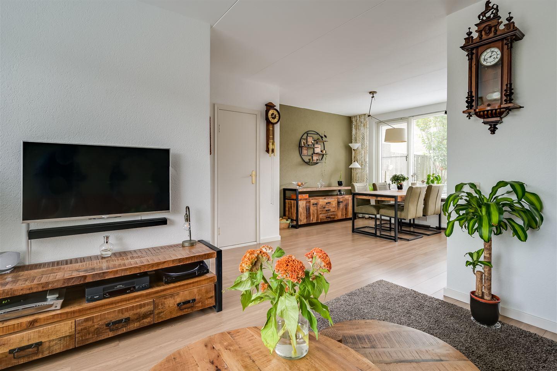 Bekijk foto 4 van Hertog Albrechtstraat 6