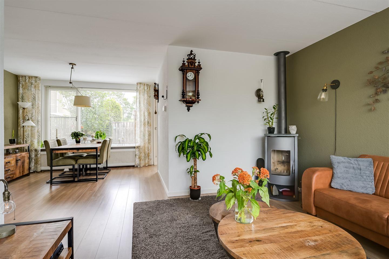 Bekijk foto 5 van Hertog Albrechtstraat 6