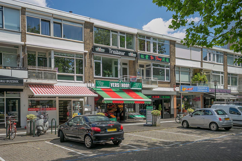 Bekijk foto 2 van Dillenburgplein 40