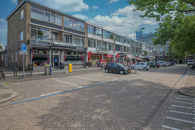 Bekijk foto 5 van Dillenburgplein 40