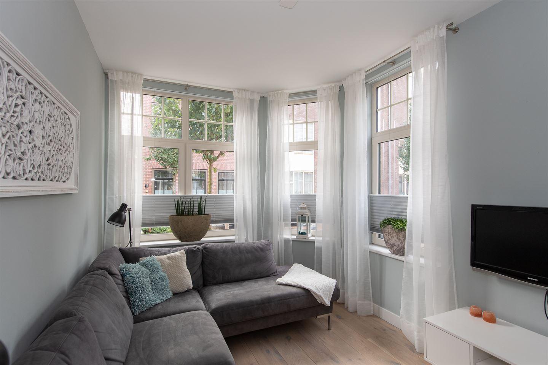 Bekijk foto 3 van Prins Hendrikstraat 30