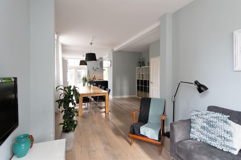 Bekijk foto 4 van Prins Hendrikstraat 30