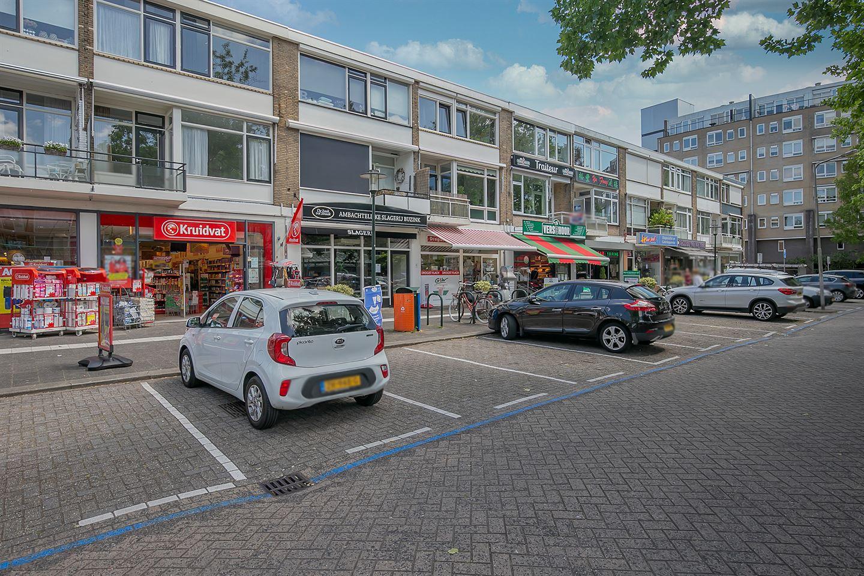 Bekijk foto 3 van Dillenburgplein 40