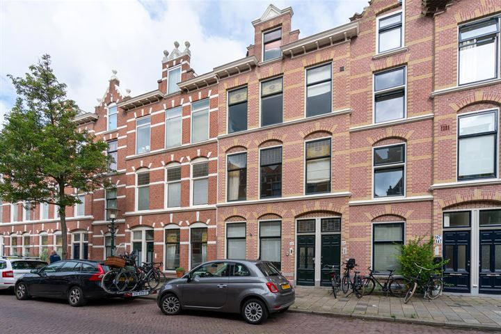 Columbusstraat 149