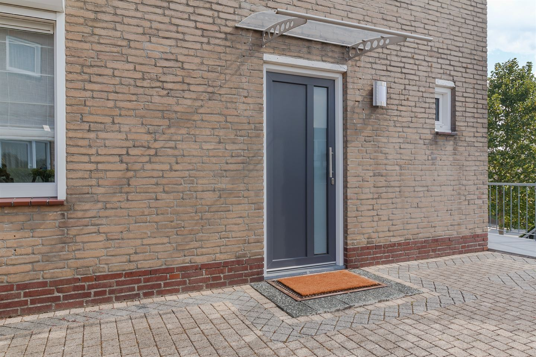 Bekijk foto 3 van Pastoor Martinus Sterckenstraat 6