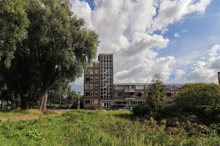 Erasmusplein 192