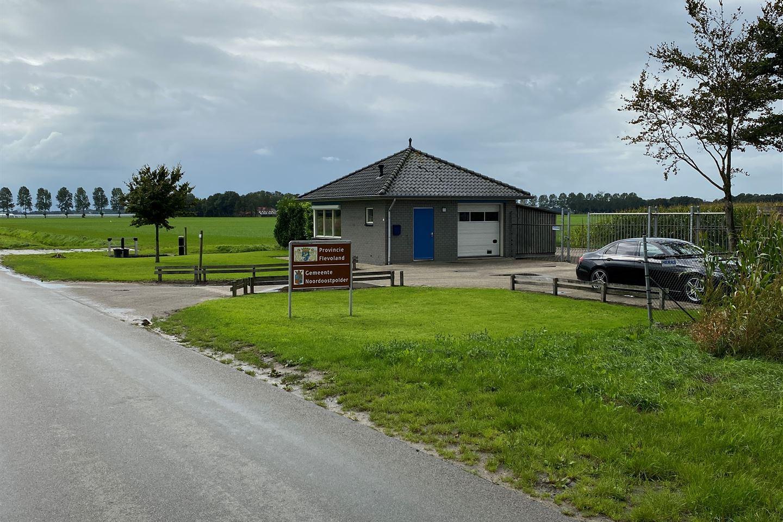 Bekijk foto 2 van Blankenhammerweg 2