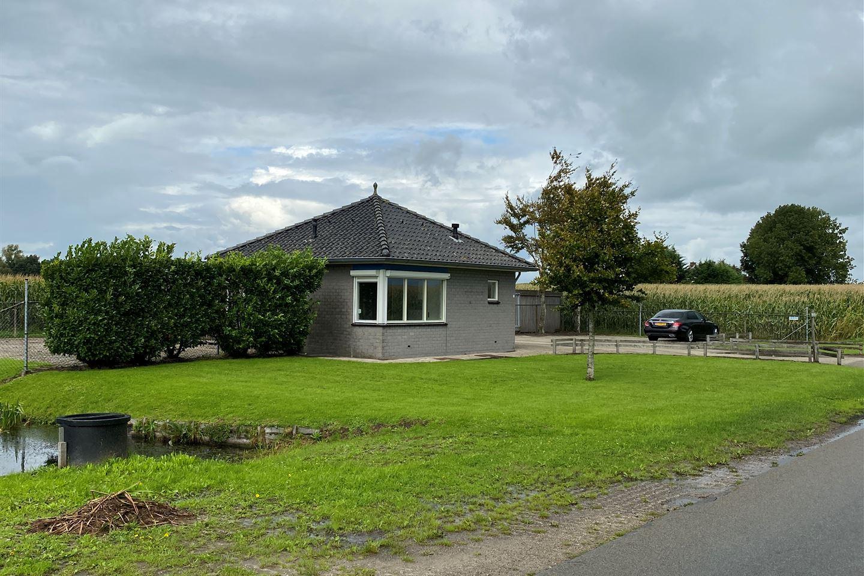 Bekijk foto 3 van Blankenhammerweg 2