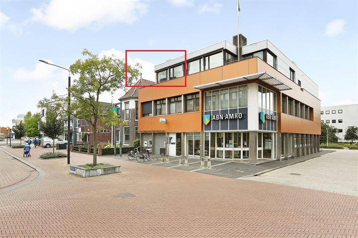 Burgemeester Wuiteweg 12 b