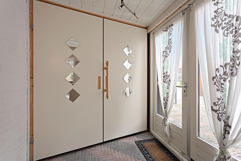 Bekijk foto 2 van Merijntje Gijzenstraat 25