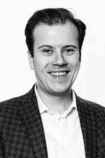 Willem Snoeren - Kandidaat-makelaar