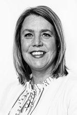 Claudia Kranendonk-Geers - Assistent-makelaar